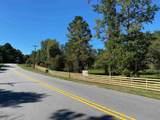 1089 Pleasant Hill Road - Photo 21