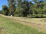1089 Pleasant Hill Road - Photo 22