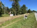 1089 Pleasant Hill Rd - Photo 23
