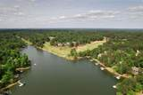 2030 Hixons Bluff - Photo 61