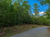 0 Chestnut Hills - Photo 3