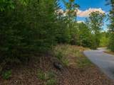 0 Chestnut Hills - Photo 4