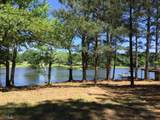0 Kelley Lake Dr - Photo 11