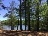 0 Kelley Lake Dr - Photo 13