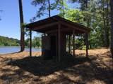 0 Kelley Lake Dr - Photo 15