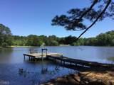 0 Kelley Lake Dr - Photo 16