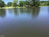 0 Kelley Lake Dr - Photo 19