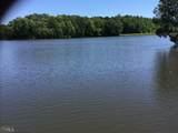 0 Kelley Lake Dr - Photo 20