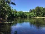 0 Kelley Lake Dr - Photo 23