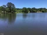 0 Kelley Lake Dr - Photo 3