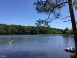 0 Kelley Lake Dr - Photo 9