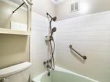 203 Fairview Ave - Photo 11
