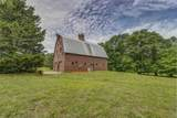 4682 Union Church Road - Photo 8