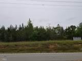 0 Ga Highway 100 - Photo 14