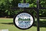 304 Harbour Shores Dr - Photo 41
