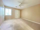 812 Willow Creek Dr - Photo 10