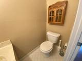 812 Willow Creek Dr - Photo 16