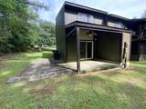 812 Willow Creek Dr - Photo 18