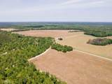 0 Old River Rd - Photo 4