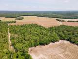 0 Old River Rd - Photo 5