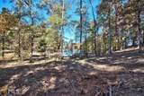 0 East River Bend Dr - Photo 6