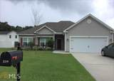 219 Sterling Dr - Photo 1