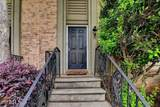 6980 Roswell Rd - Photo 2