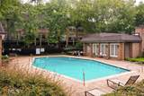 6980 Roswell Rd - Photo 35