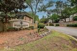 6980 Roswell Rd - Photo 37