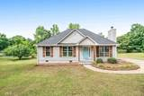1841 Patterson Rd - Photo 1