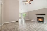 1841 Patterson Rd - Photo 10