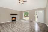 1841 Patterson Rd - Photo 11