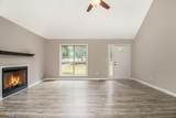 1841 Patterson Rd - Photo 12