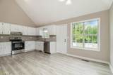 1841 Patterson Rd - Photo 13