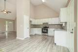 1841 Patterson Rd - Photo 14