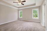 1841 Patterson Rd - Photo 19