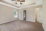 1841 Patterson Rd - Photo 20