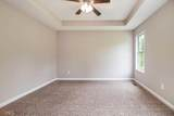 1841 Patterson Rd - Photo 21