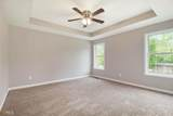 1841 Patterson Rd - Photo 23