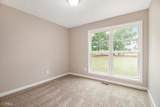 1841 Patterson Rd - Photo 26