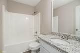 1841 Patterson Rd - Photo 27