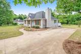 1841 Patterson Rd - Photo 3