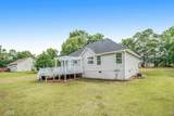 1841 Patterson Rd - Photo 5