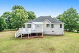1841 Patterson Rd - Photo 6