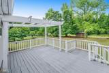 1841 Patterson Rd - Photo 7
