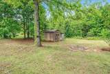 1841 Patterson Rd - Photo 8