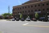 92 Milton Ave - Photo 2