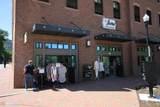 92 Milton Ave - Photo 3