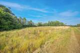 23109 09 Mt Gilead Road - Photo 27