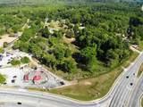 3323 Atlanta Hwy - Photo 1
